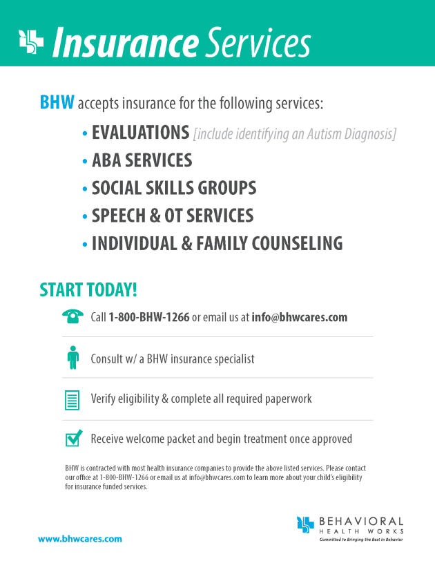 bhw insurance services2