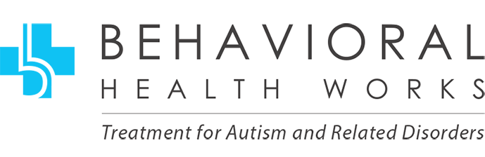 Behavioral Health Works