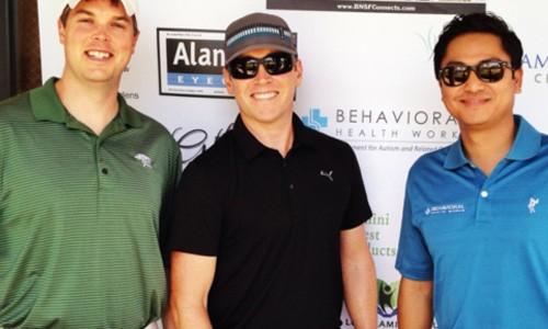 thumb 2014 golf