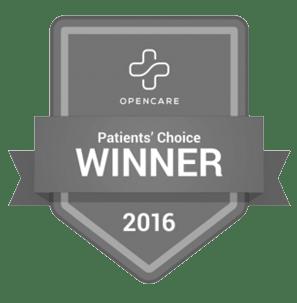 icon-2015-opencare
