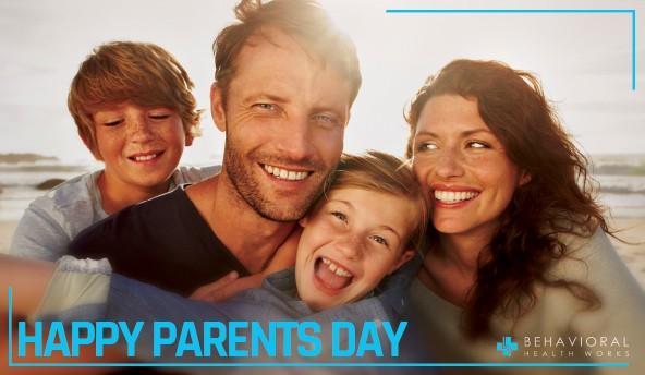 ParentsDay2