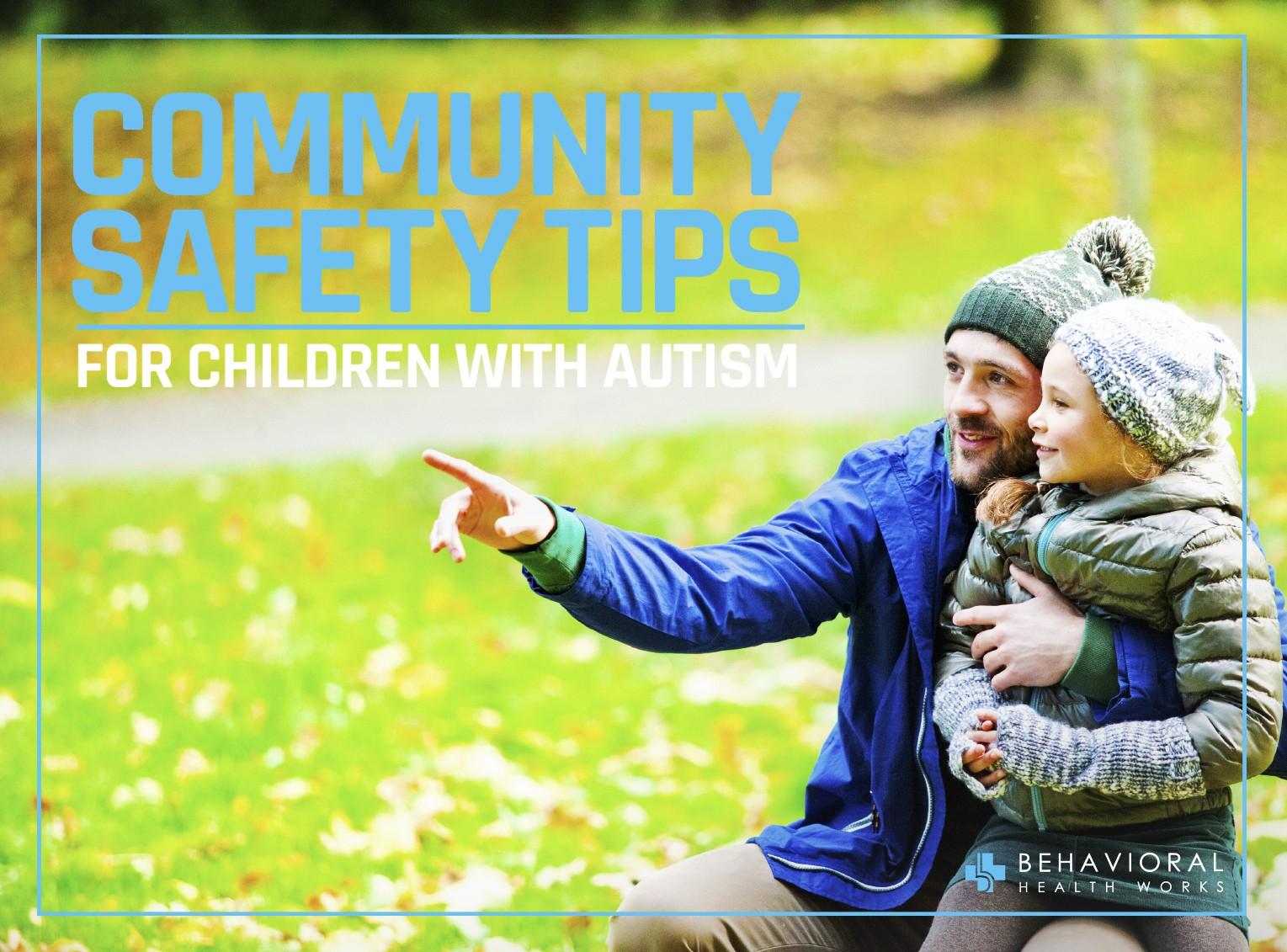 comm safty tips1