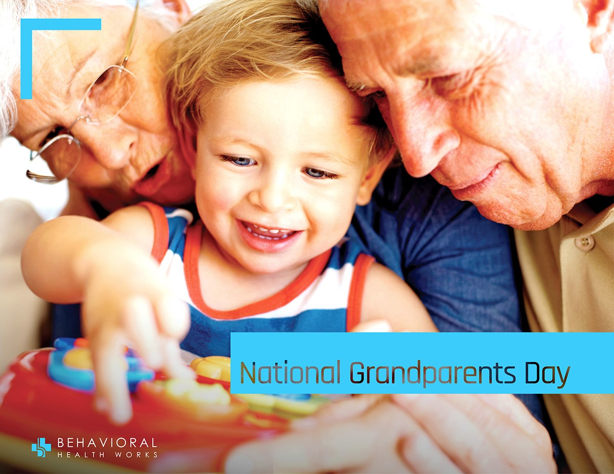 NationalGrandparentsDay
