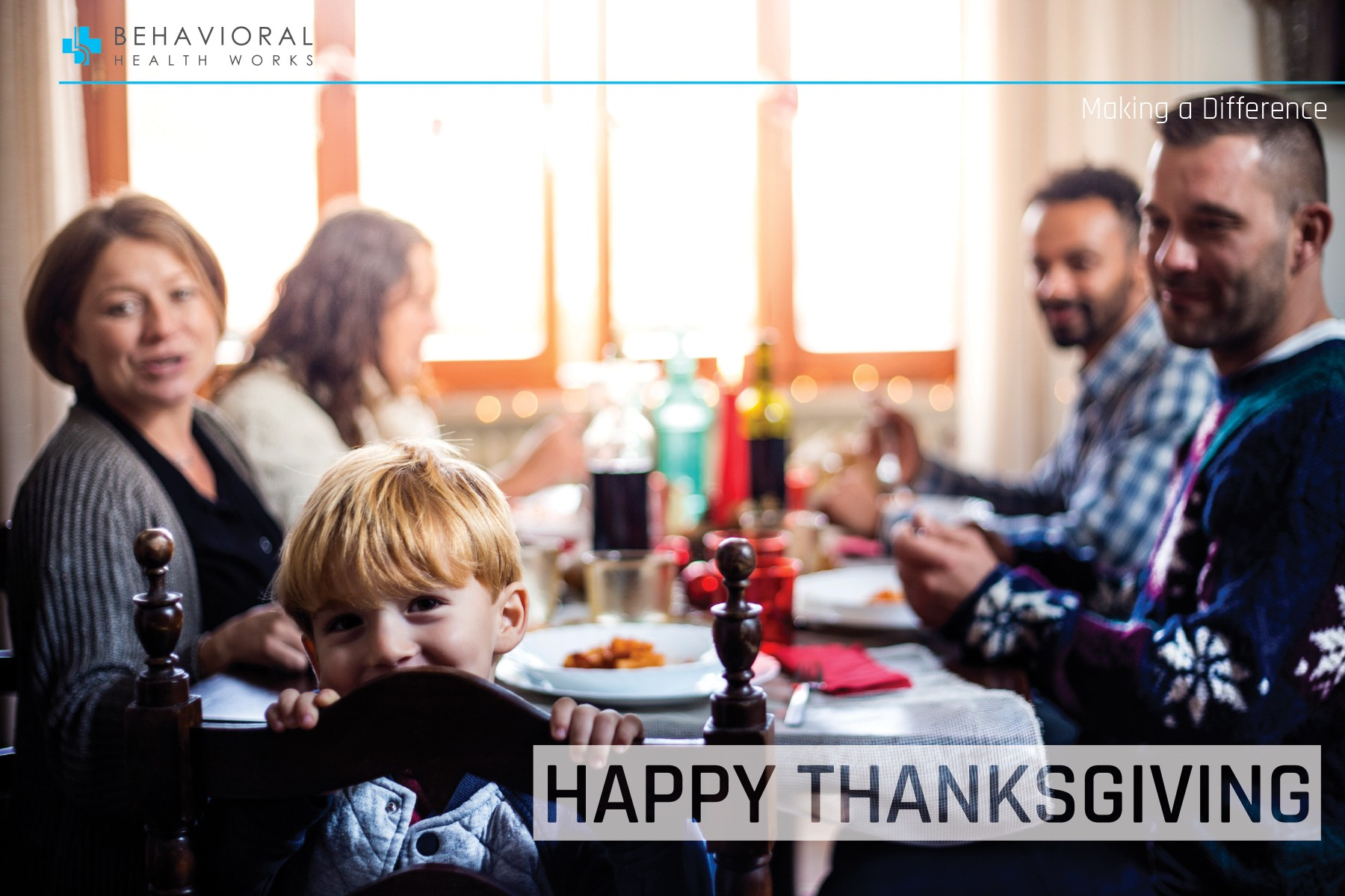BHW Thanksgiving Pic