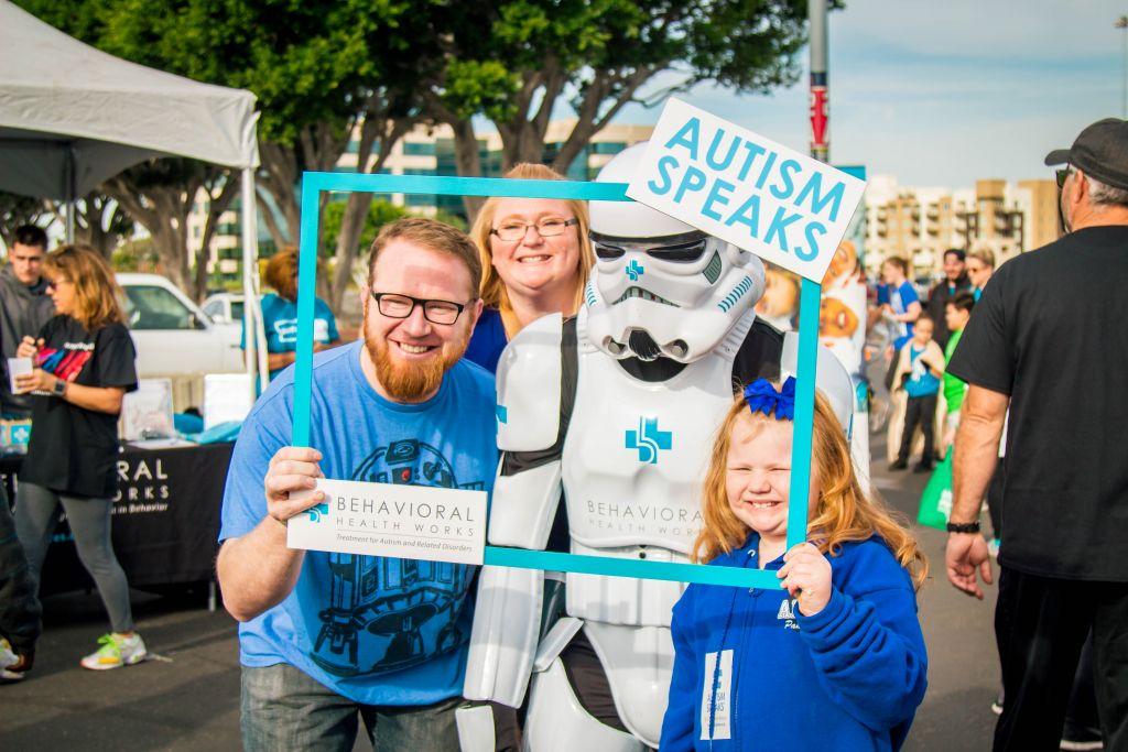 AutismWalk2015 2