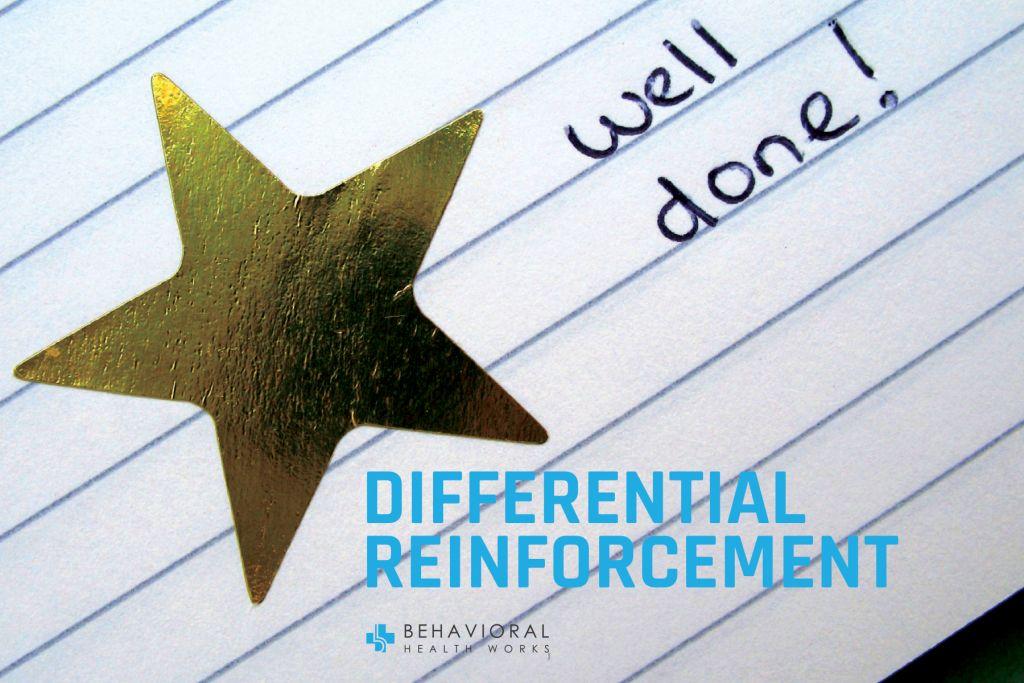 BHW BLOG CC DifferentialReinforce