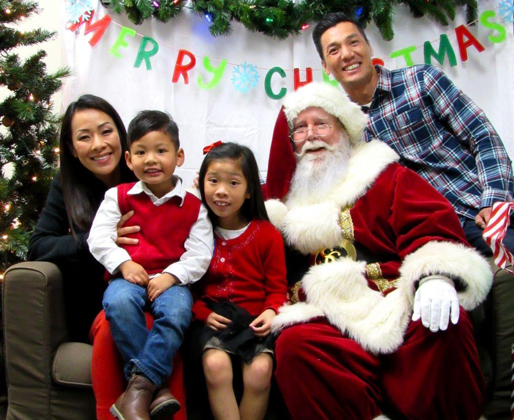 caring santa1cropped copy