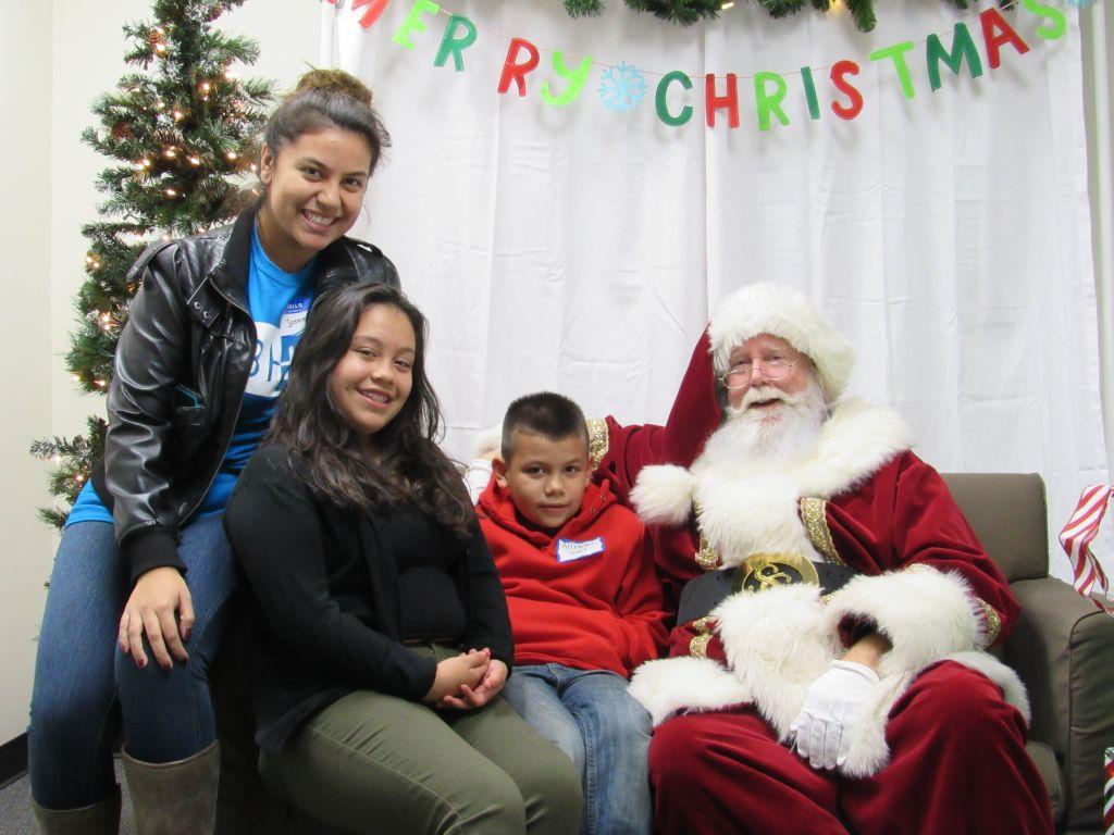 caring santa2