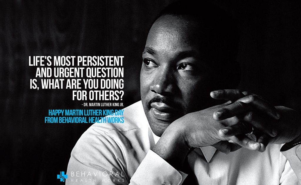 MLK Banner Inclusion