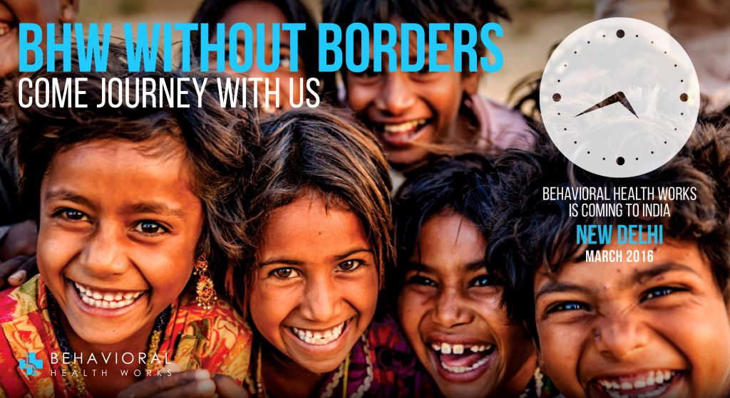 BHW BLOG WithoutBorders India