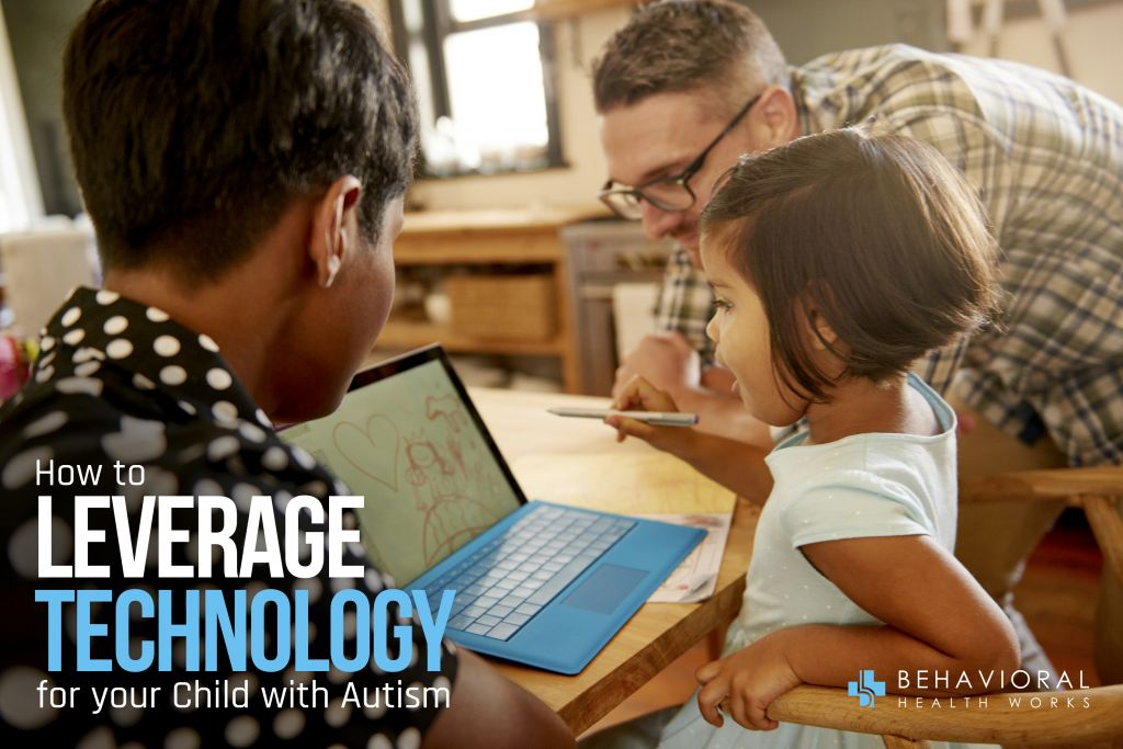 Technology family title