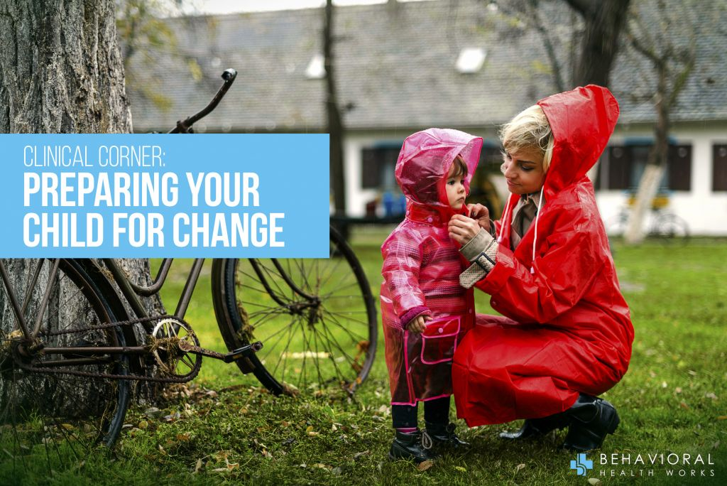 Preparing for Change Rain2