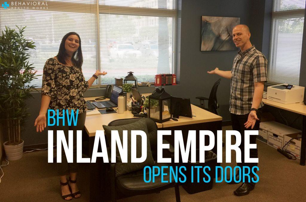 Inland Empire Office Inside1