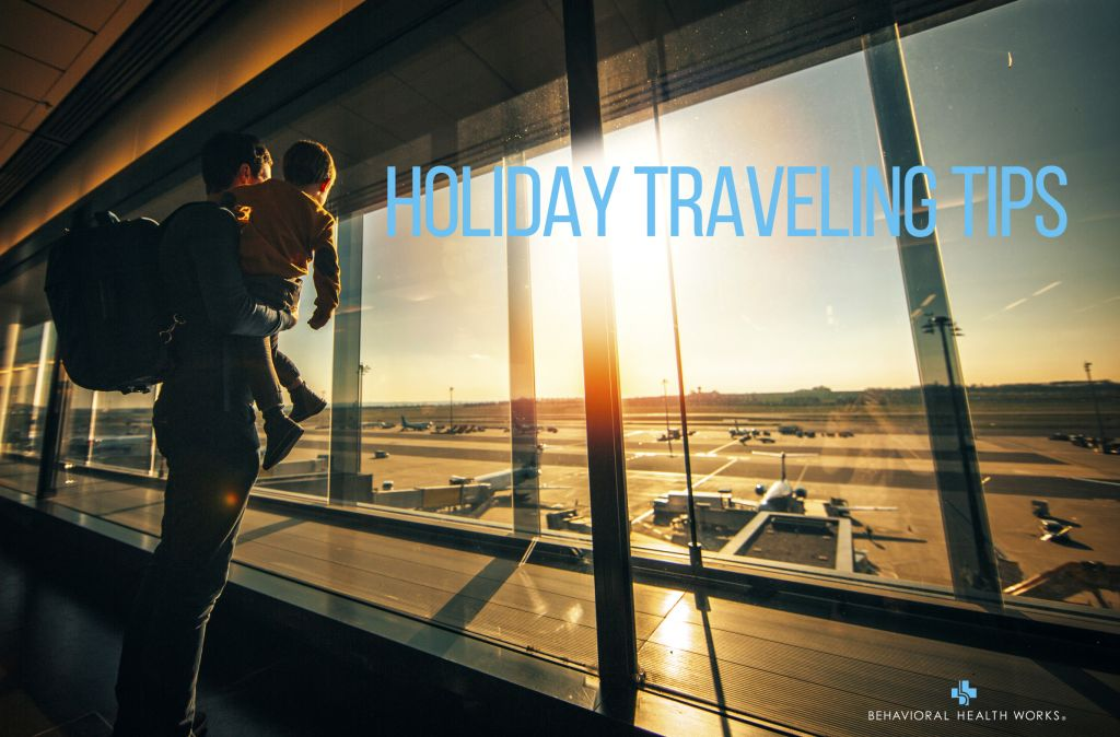 Dec13 Tips for Traveling copy