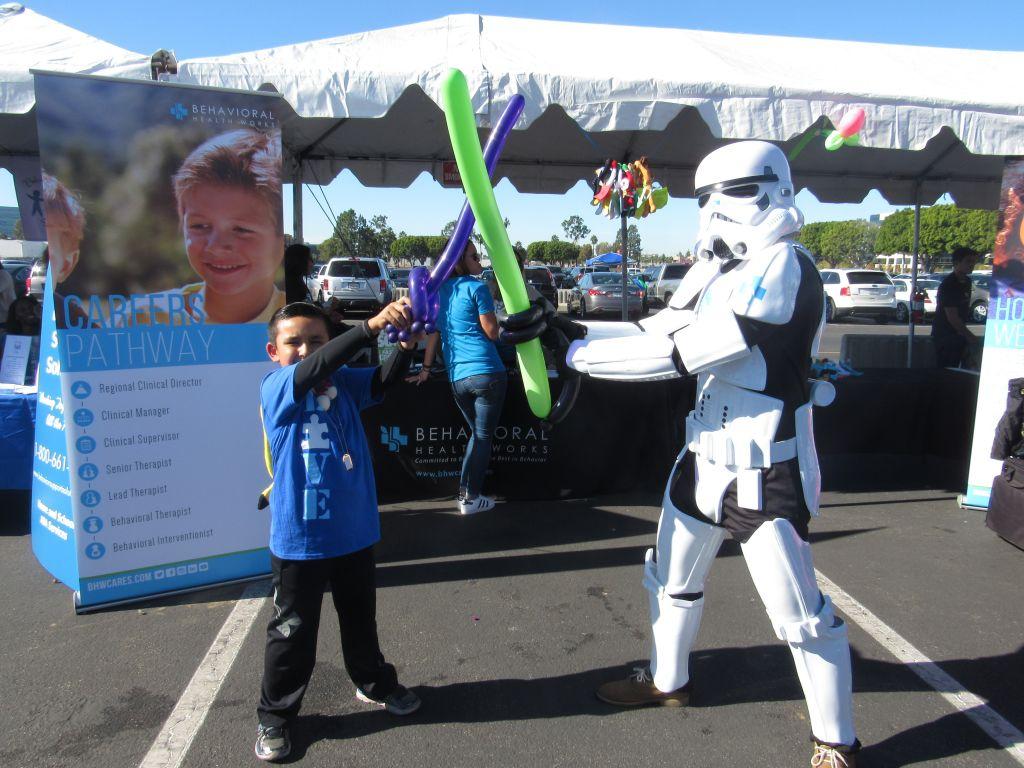 Bhw Storm Trooper Lightsabers
