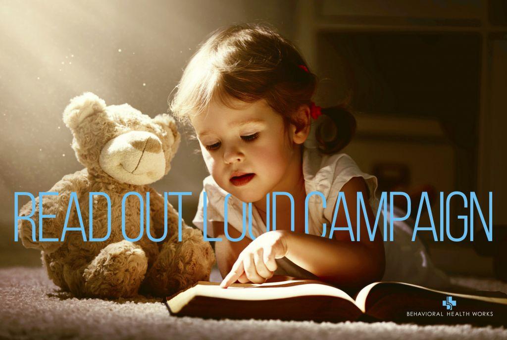 Read to Bear
