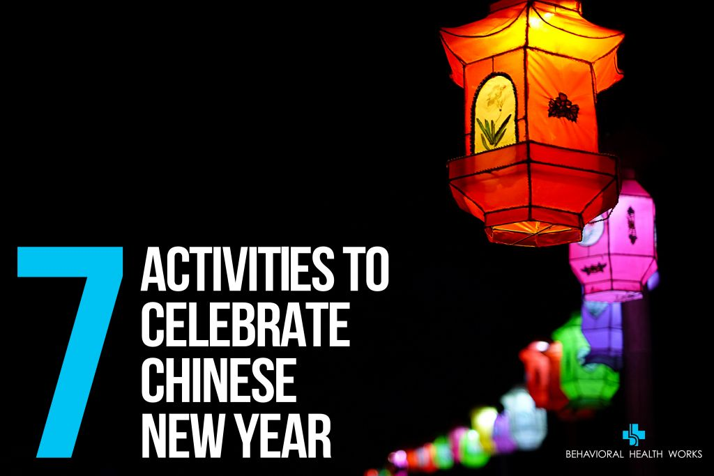 Chinese New Year 2017 dominik gehl2