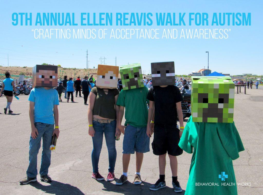 BHW Ellen Reavis Walk 2017 main