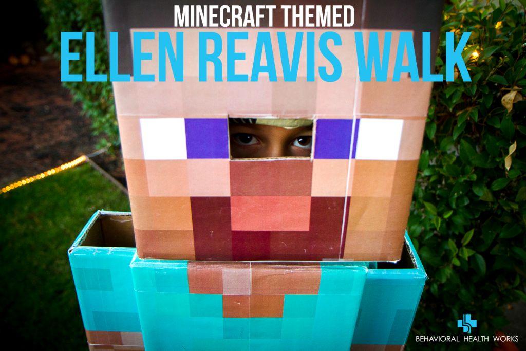 Ellen Reavis Walk NM2017