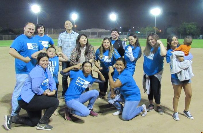 LA Rally Summer Kick Ball 01 e1504207730154