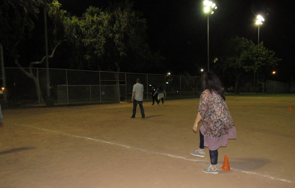 LA Rally Summer Kick Ball 04 e1504207493600