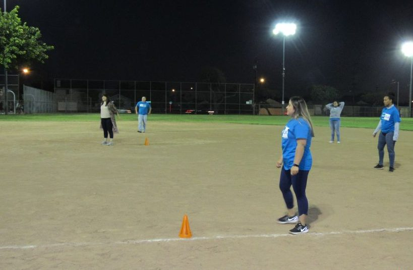 LA Rally Summer Kick Ball 06 e1504207414948