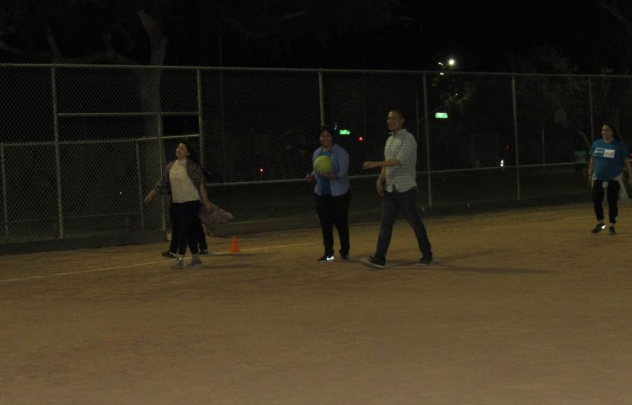 LA Rally Summer Kick Ball 09 e1504207177445