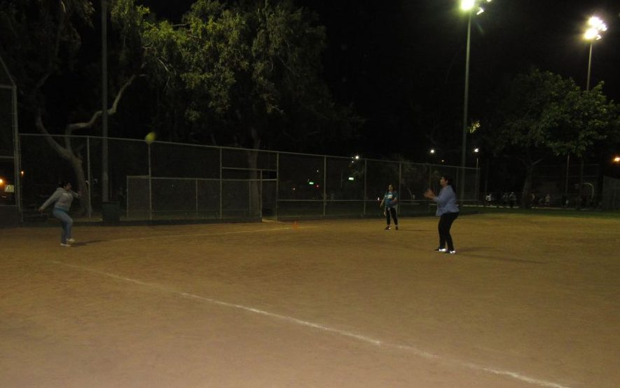 LA Rally Summer Kick Ball 11 e1504207081451
