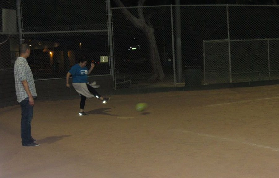 LA Rally Summer Kick Ball 14 e1504206869564