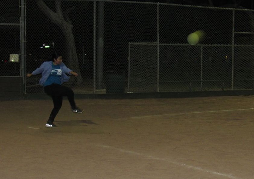 LA Rally Summer Kick Ball 15 e1504206807732