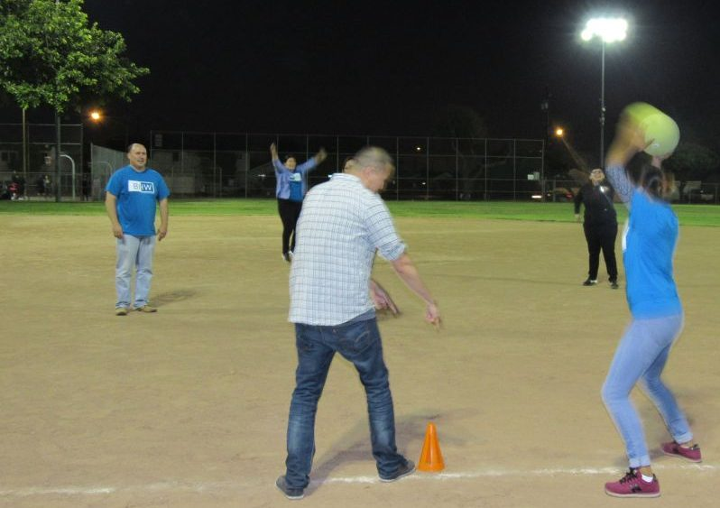 LA Rally Summer Kick Ball 16 e1504206729419