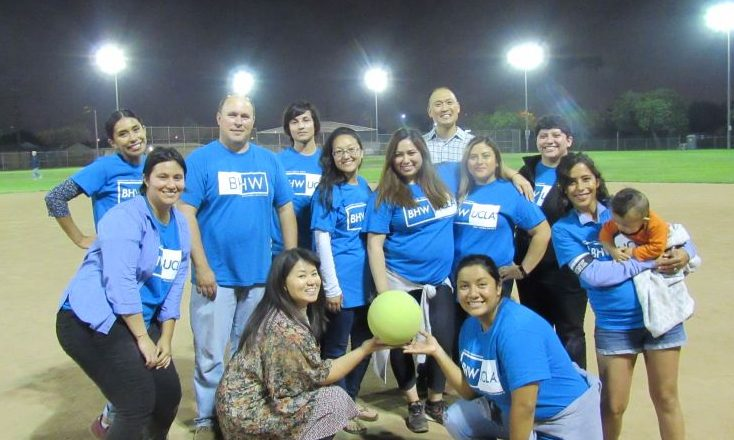 LA Rally Summer Kick Ball 18 e1504206596836