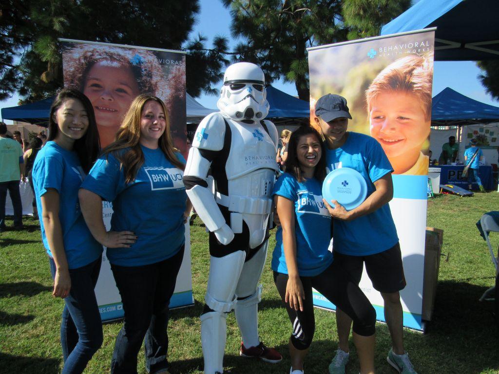 BHW San Diego Autism Walk 03