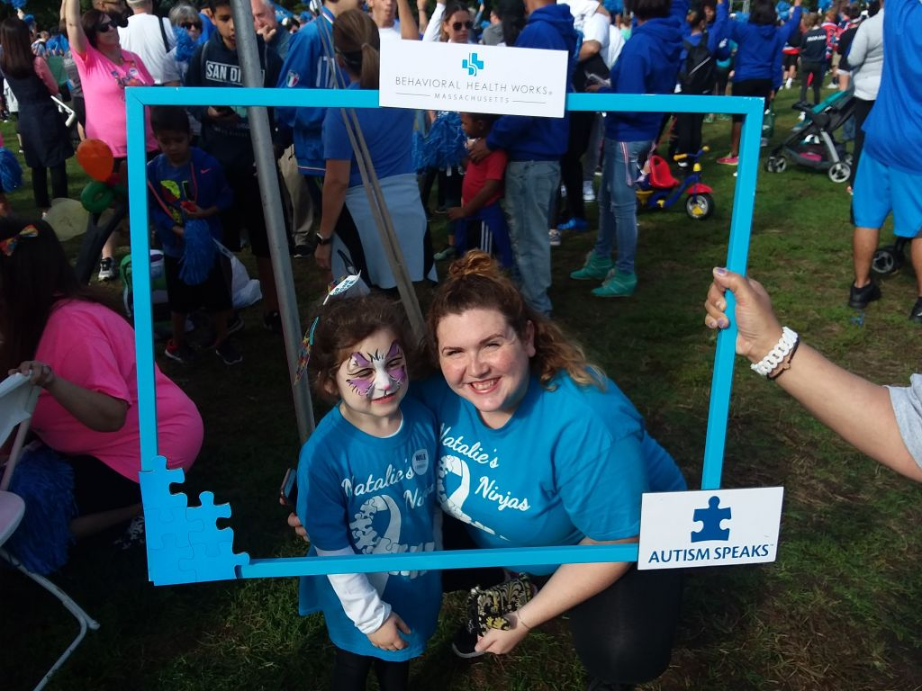 Autism Walk Boston Recap 01