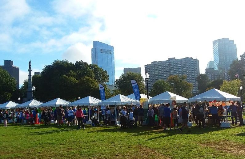 Autism Walk Boston Recap 02 e1508285196528