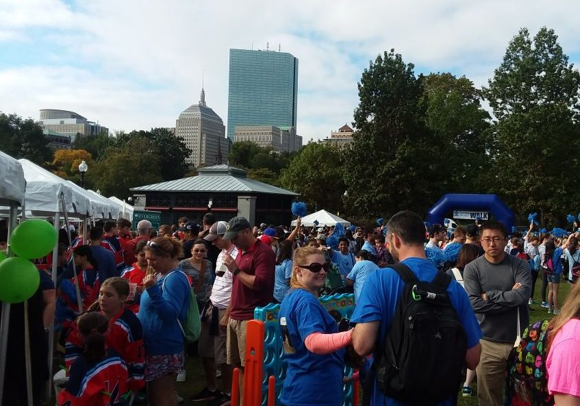 Autism Walk Boston Recap 03 e1508285228580