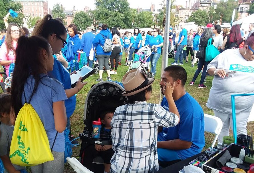 Autism Walk Boston Recap 07 e1508285408672