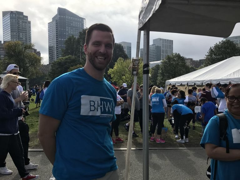 Autism Walk Boston Recap 10 e1508285447219
