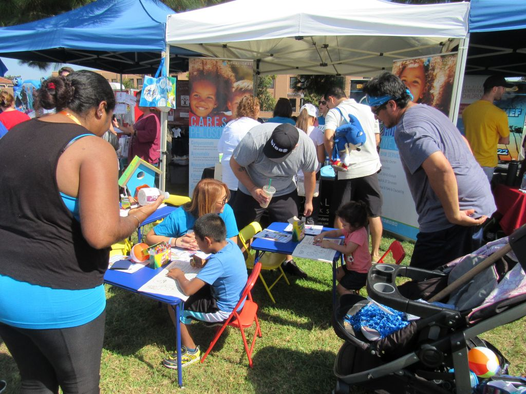 SD Autism Walk Oct2017 05