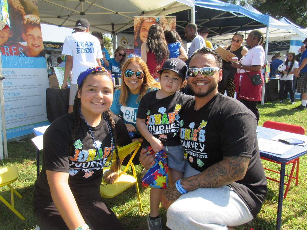SD Autism Walk Oct2017 08