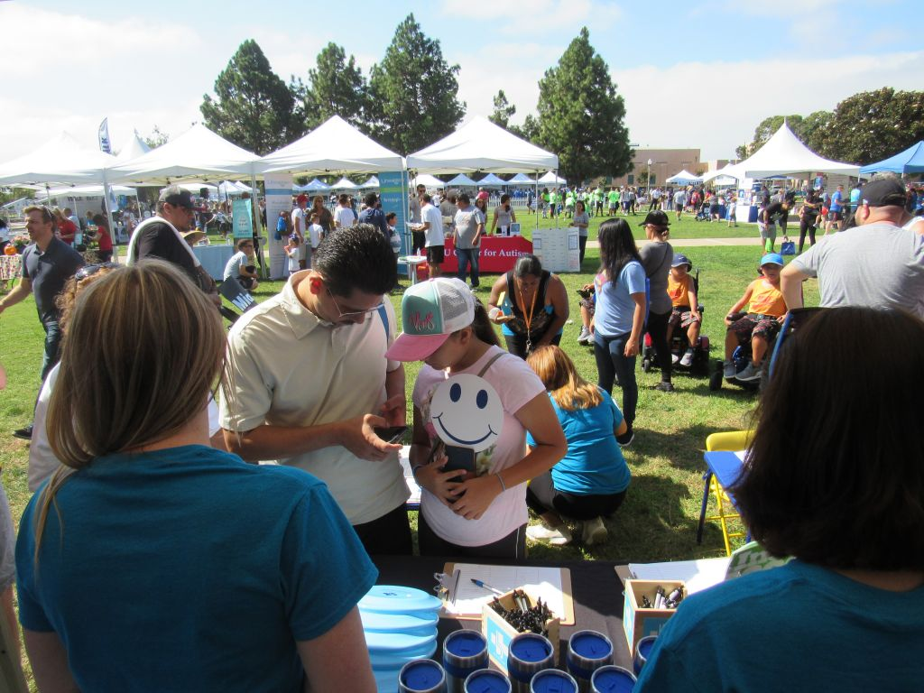 SD Autism Walk Oct2017 11