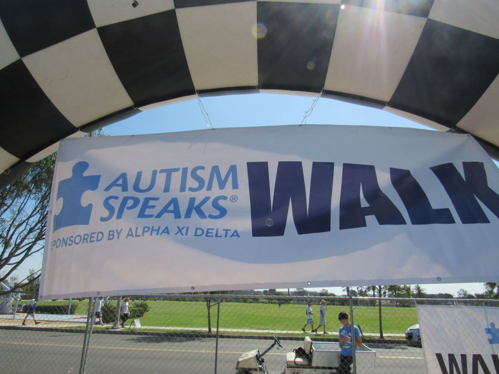 SD Autism Walk Oct2017 14