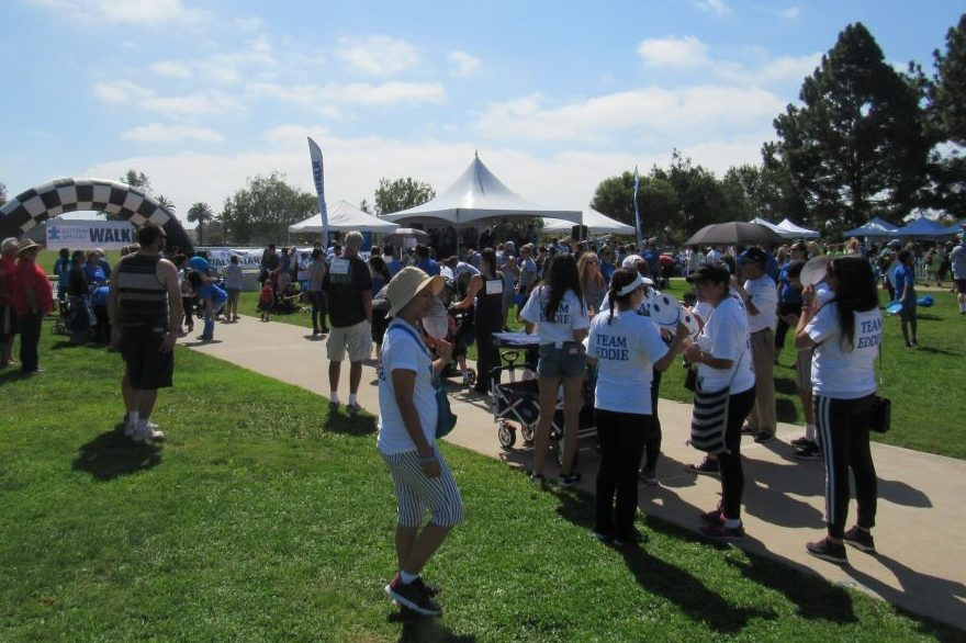 SD Autism Walk Oct2017 19 e1507062208818