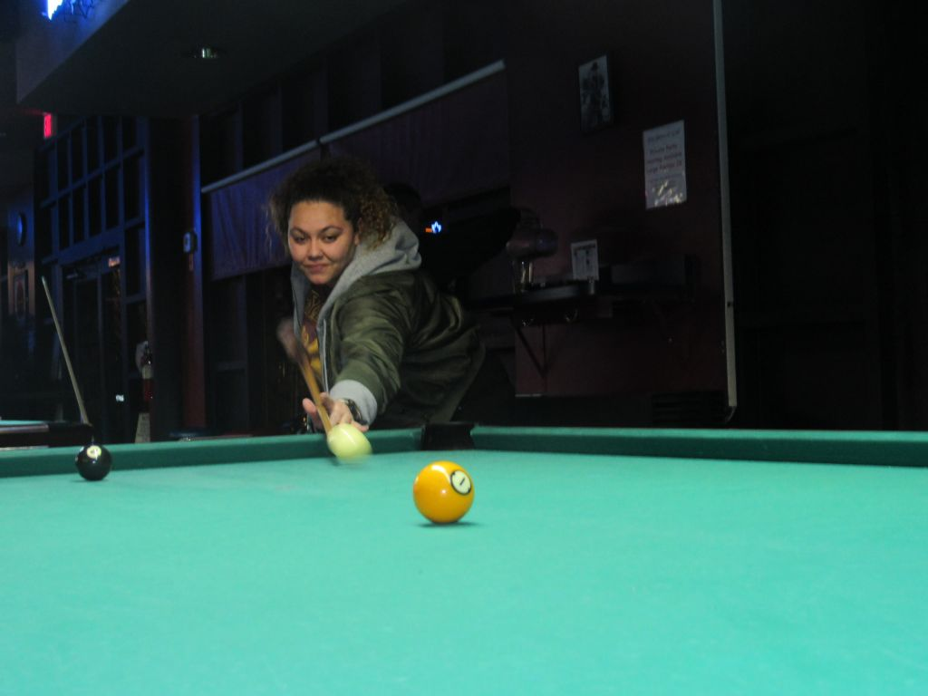 Billiards Rally IE 2018 15