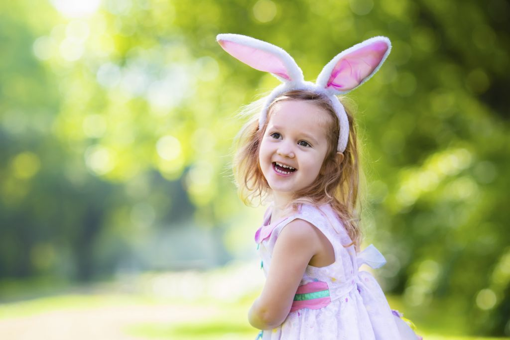 Easter Activities Near You 2018