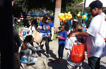 East Bay Autism Walk 2018 09 e1524080840193