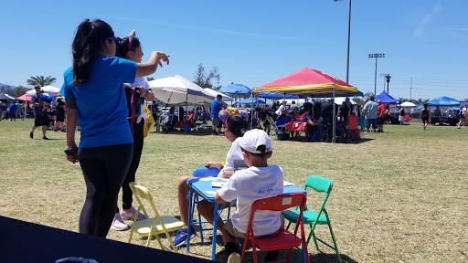 IE Autism Event Silverlakes Complex APR2018 09