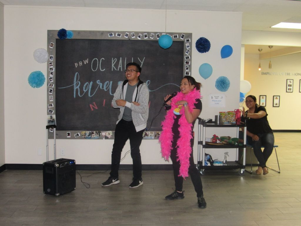 OC Rally APR2018 Karaoke Night 07