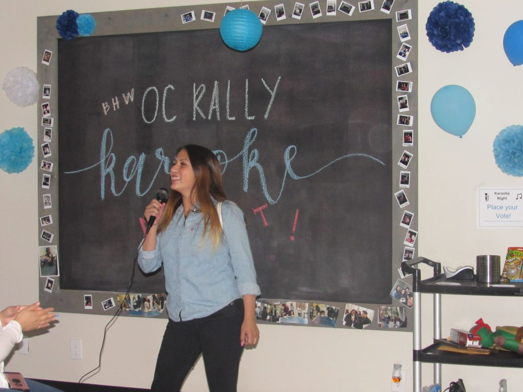 OC Rally APR2018 Karaoke Night 09