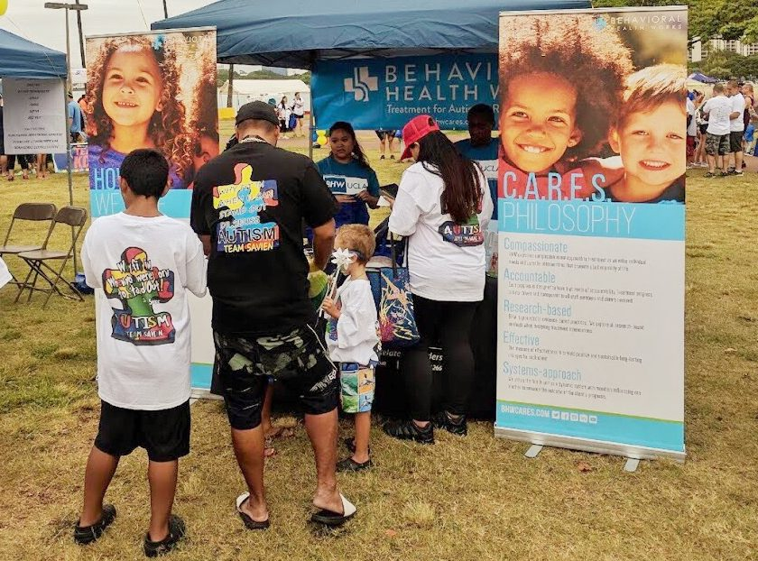 Hawaii Autism Walk 2018 04 e1525214835104